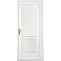 Porte d'entrée PVC - Modèle AQUITAINE