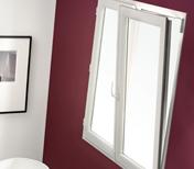 histoire elva menuiseries. Black Bedroom Furniture Sets. Home Design Ideas