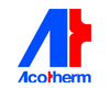 Norme Acotherm