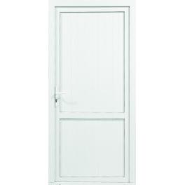 Portes de service PVC S2